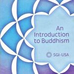 Introduction to SGI Buddhism